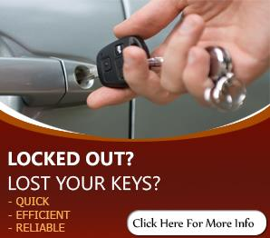 Office Locksmith Service - Locksmith Glendale, CA